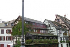 Straßburg 2012 9